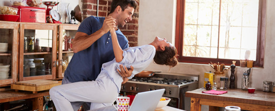 Hey, Millennial Homeowners!! It May Be Time to Sell