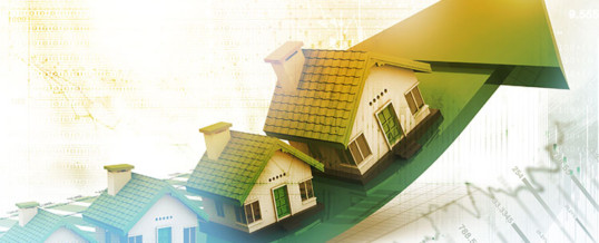 Homeowners: Do You Know Your Home's Value?